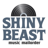 Shiny Beast music mailorder