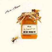 ANT-BEE - PURE ELECTRIC HONEY
