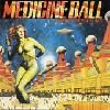 MEDICINE BALL - SCIENCE, SECRETS, STARS