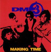 DM3 - MAKING TIME/TV SOUND