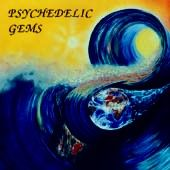 VARIOUS - PSYCHEDELIC GEMS, VOL. 1