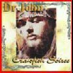 DR. JOHN - CRAWFISH SOIREE