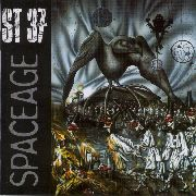 ST 37 - THE SPACE AGE