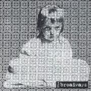 BROADWAYS - BROKEN STAR