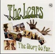 LEARS - THE STORY SO FAR