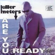 KILLERMETERS - ARE YOU READY?