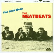 NEATBEATS - FAR AND NEAR