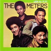 METERS - LOOK-KA PY PY (120GR)
