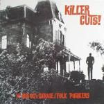 VARIOUS - KILLER CUTS!