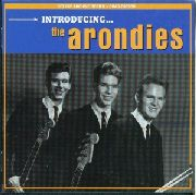 ARONDIES - INTRODUCING