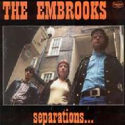 EMBROOKS - SEPARATIONS