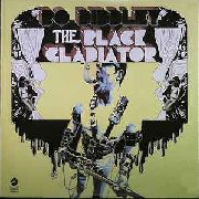 DIDDLEY, BO - THE BLACK GLADIATOR