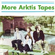 ARKTIS - MORE ARKTIS TAPES