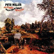 MILLER, PETE - SUMMERLAND