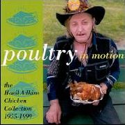 ADKINS, HASIL - POULTRY IN MOTION