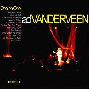 VANDERVEEN, AD - ONE ON ONE
