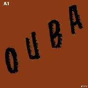 OUBA - FREAK OUT TOTAL