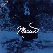 MARCUS (USA/PSYCH) - FROM THE HOUSE OF TRAX (2CD)