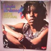 BIRDSONG, EDWIN - SUPER NATURAL