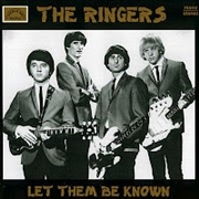 RINGERS - LET THEM BE KNOWN
