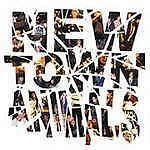 NEW TOWN ANIMALS - IS YOUR RADIO ACTIVE?