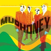MUDHONEY - SINCE WE'VE BECOME TRANSLUSCENT