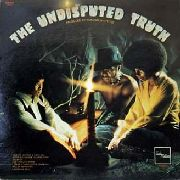 UNDISPUTED TRUTH - UNDISPUTED TRUTH