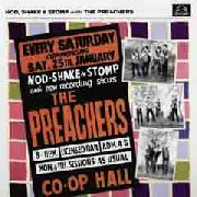 PREACHERS (UK) - NOD, SHAKE & STOMP WITH...