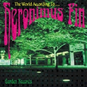 HERONIMUS FIN - THE WORLD ACCORDING TO...