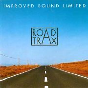 IMPROVED SOUND LIMITED - ROAD TRAX