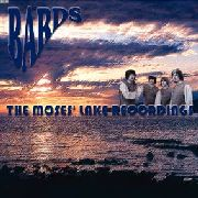 BARDS - MOSES LAKE RECORDINGS