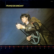 BREANT, FRANCOIS - SONS OPTIQUE