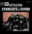 SYNDICATE OF SOUND - LITTLE GIRL (+3)