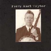 TAYLOR, TERRY EARL - ANOTHER TIME