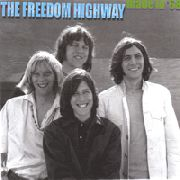 FREEDOM HIGHWAY - MADE IN '68