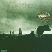 NICELY, NICK - PSYCHOTROPIA