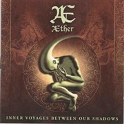 AETHER - INNER VOYAGES BETWEEN OUR SHADOWS