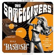 SATELLITERS - HASHISH