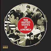 UNITED STATES OF AMERICA - THE UNITED STATES OF AMERICA (US)