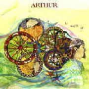 ARTHUR (USA/FL) - IN SEARCH OF