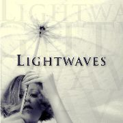 VARIOUS - LIGHTWAVES, VOL. 1