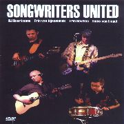 SONGWRITERS UNITED - SONGWRITERS UNITED