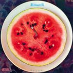 SWEETWATER - MELON