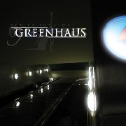 GREENHAUS - YOU'RE NOT ALONE