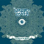 INVISIBLE EYES - LAUGH IN THE DARK