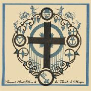 REVEREND BEAT-MAN & THE CHURCH OF HERPES - YOUR FAVORITE POSITION IS ON...