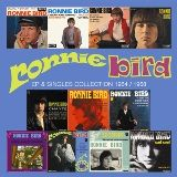 BIRD, RONNIE - COMPLETE EP & SINGLES COLLECTION