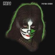 KISS - PETER CRISS (PD)