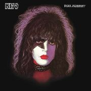 KISS - PAUL STANLEY (PD)