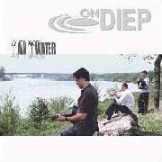 ONDIEP - AN 'T WATER
